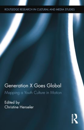 Generation X Goes Global