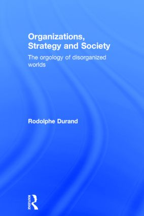 strategy and society Association for strategic planning contact us world strategy week is a non-profit professional society whose mission is to help people and organizations.