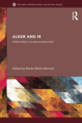 Alker and IR