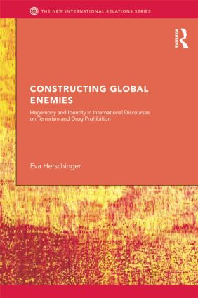 Constructing Global Enemies