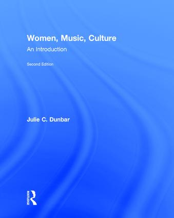 Segregation and Integration: Instrumental Ensembles from 1900 to the Present