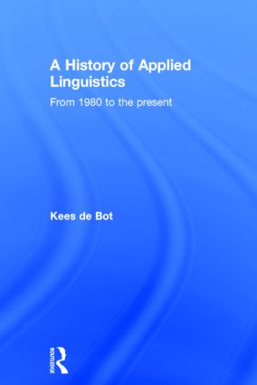 The impact of applied linguistic research on language learning and teaching