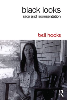 Black Looks: Race and Representation book cover