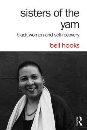 Sisters of the Yam: Black Women and Self-Recovery book cover