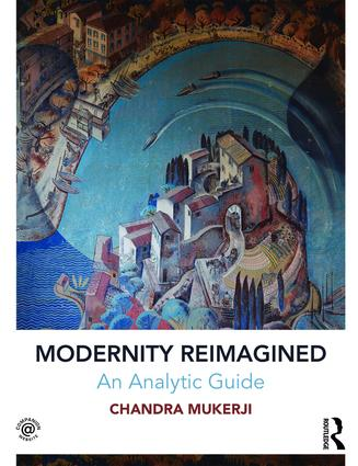 Modernity Reimagined: An Analytic Guide book cover