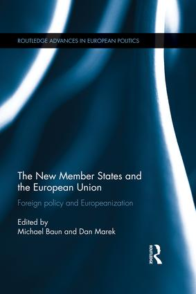 The New Member States and the European Union