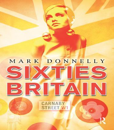 Sixties Britain