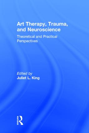 Practical Applications of Neuroscience in Art Therapy: A Holistic Approach to Treating Trauma in Children