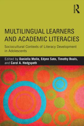 Inquire to Acquire: A Discourse Analysis of Bilingual Students' Development of Science Literacy