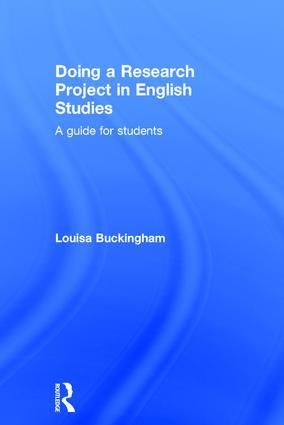 project in english Project - traduction anglais-français forums pour discuter de project, voir ses formes composées, des exemples et poser vos questions gratuit.