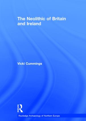 The Neolithic of Britain and Ireland