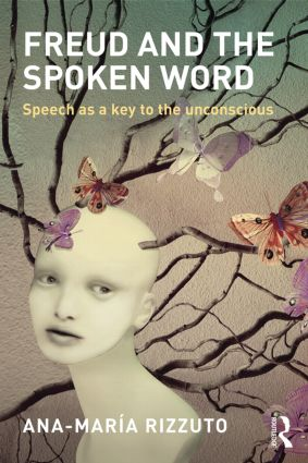 Pliable Words, Scenes, and the Unconscious