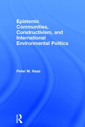Choosing to comply: theorizing from international relations and comparative politics