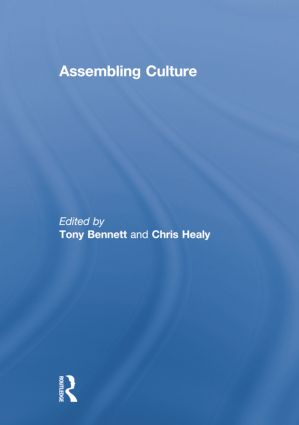 Assembling Culture