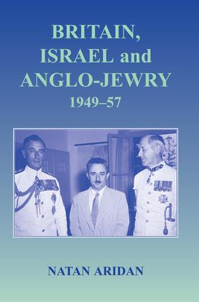 Adversaries and reluctant partners: The Sinai-Suez Crisis 1956–1957, a retrospective