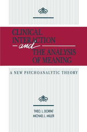 A Clinical Study