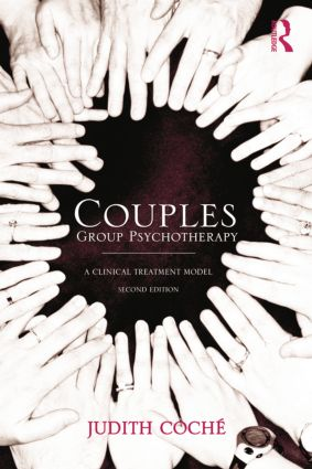 Recent Advances in Couples Expertise: Theory, Research, and Practice