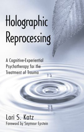 Holographic Reprocessing