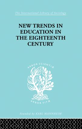 ADULT EDUCATION. SCIENCES AND MATHEMATICS