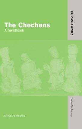 The Chechens
