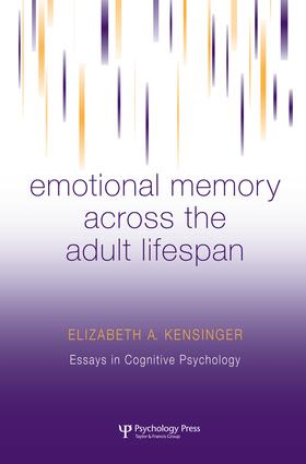 The Neurobiology of Emotion and Memory