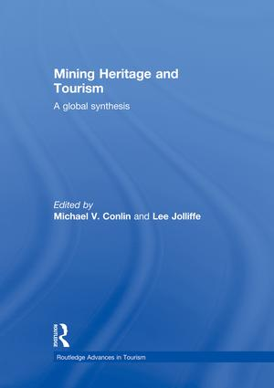 Mining Heritage and Tourism