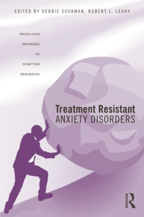 Chapter Treatment for complex PTSD