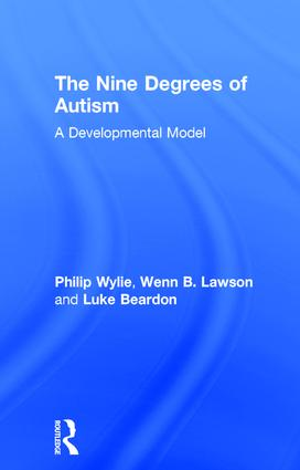 The eighth degree of autism: unconditional service
