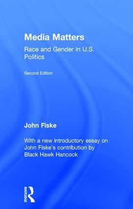 Blackstream Knowledge: Genocide
