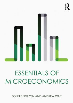 Essentials of Microeconomics