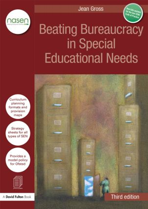 Beating Bureaucracy in Special Educational Needs