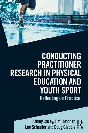 Reflecting on Practice (Paperback) book cover