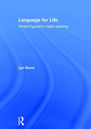 Language for Life