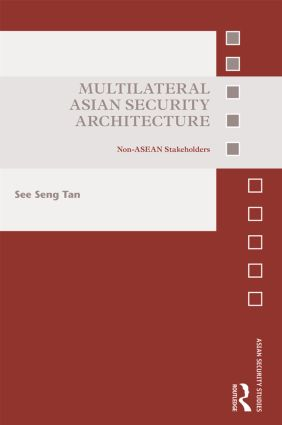 Multilateralism in Asia