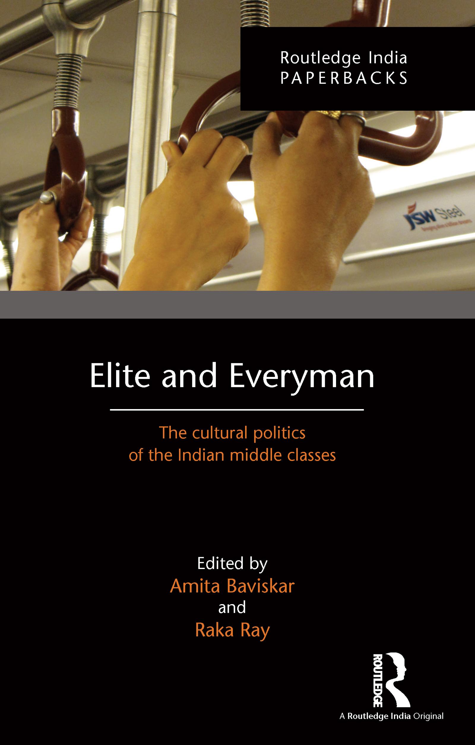 Elite and Everyman