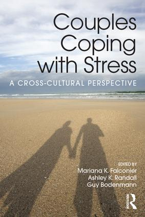 Coping in Couples: The Systemic Transactional Model (STM)