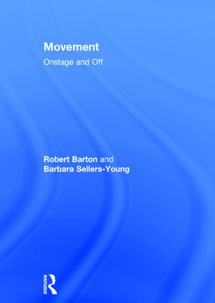 Evolving Movement