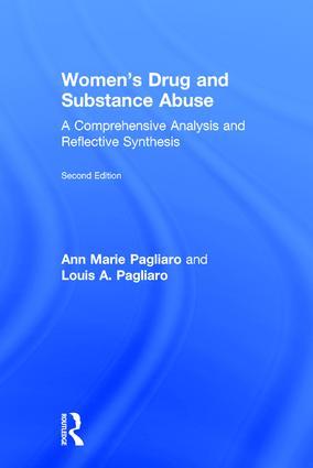 Women's Amphetamine and Cocaine Abuse