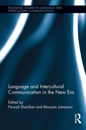 Language and Intercultural Communication in the New Era book cover