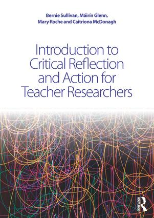 What is action research?
