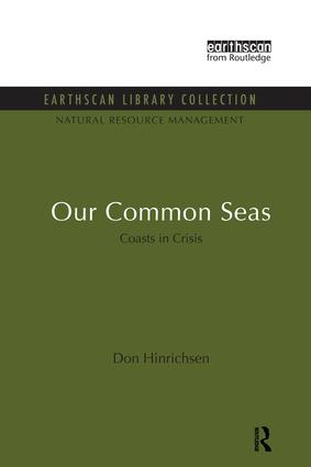 Our Common Seas