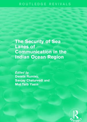 Assessing Insecurity in the Indian Ocean Region