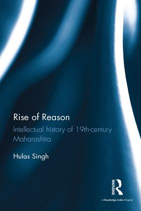 Reason and religion