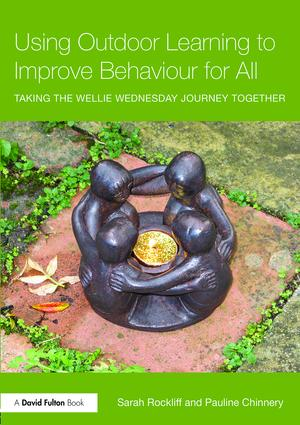 Using Outdoor Learning to Improve Behaviour for All