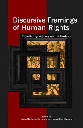 The political agency of victims in atrocity tales by Bartolomé de las Casas: the Spanish origin of human rights
