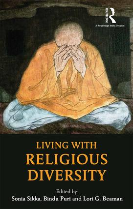 A cultural and dialogic approach to religious education