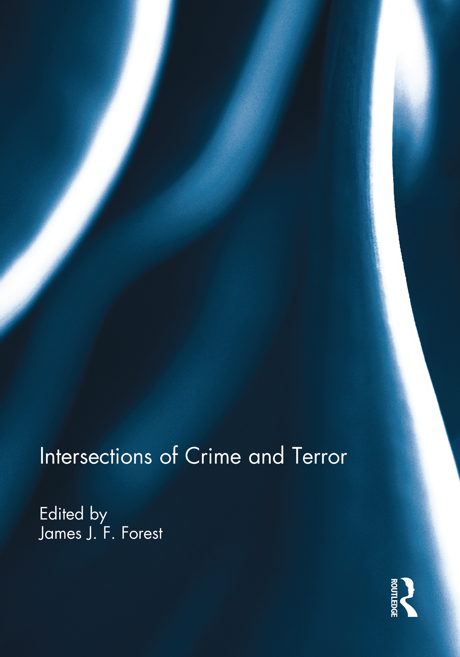 Intersections of Crime and Terror