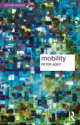 Mobility: 2nd Edition (Paperback) book cover