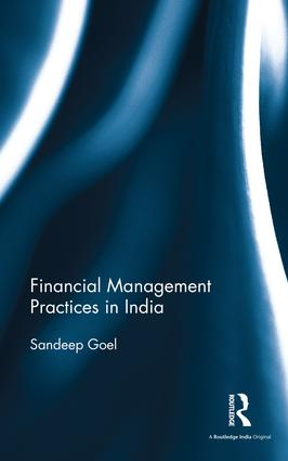 Working capital analysis of cement sector in India