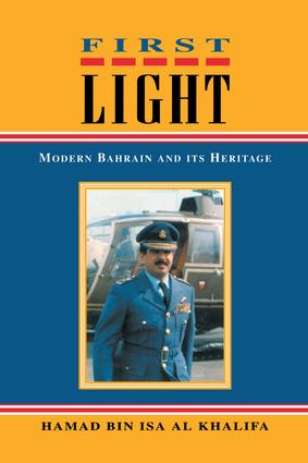 First Light: 1st Edition (Paperback) book cover